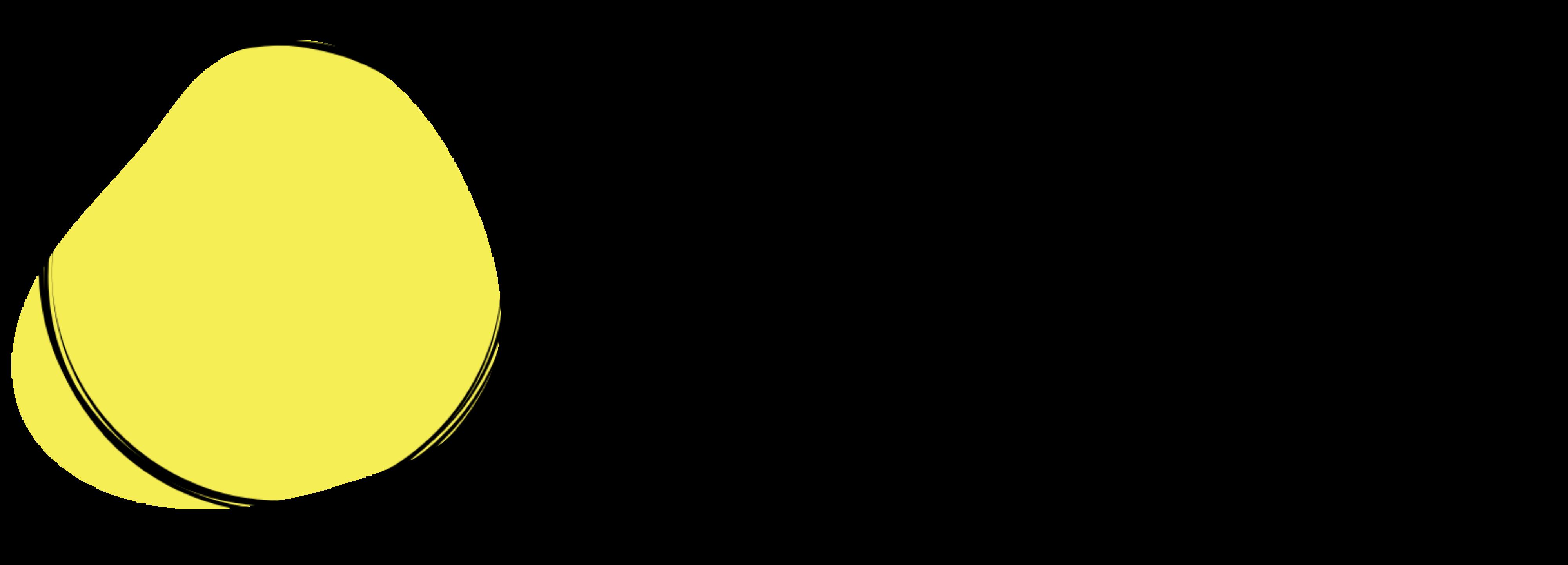 La Isla Amarilla